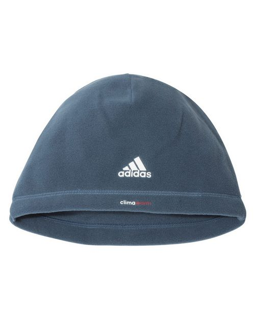 Adidas Golf A645 Climawarm Fleece Beanie