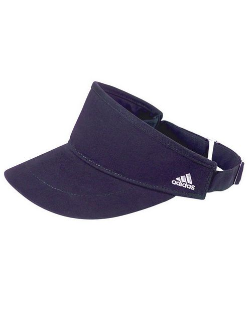 Adidas Golf A650 Performance Visor