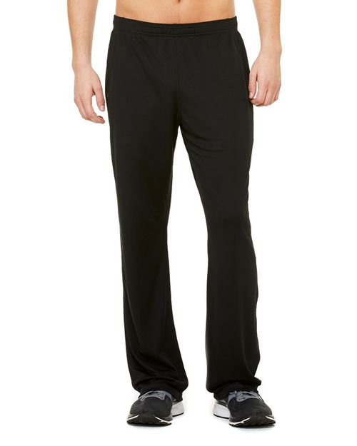 All Sport M5004 Mens Lightwieght Performance Pant