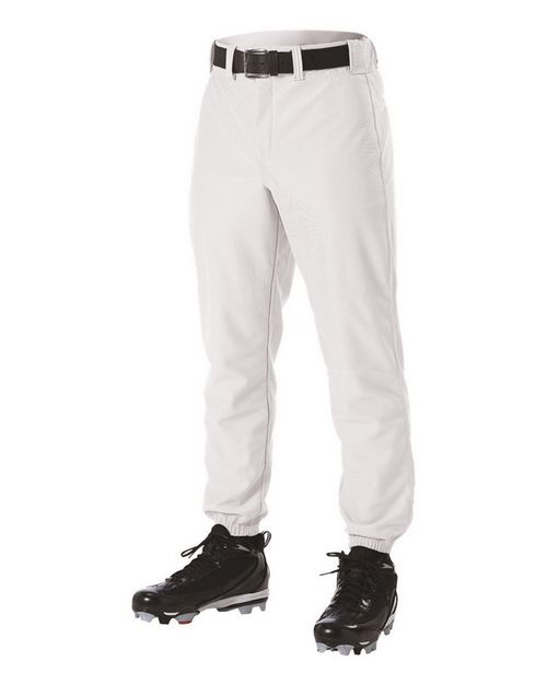 Alleson Athletic 605P Men Baseball Pants