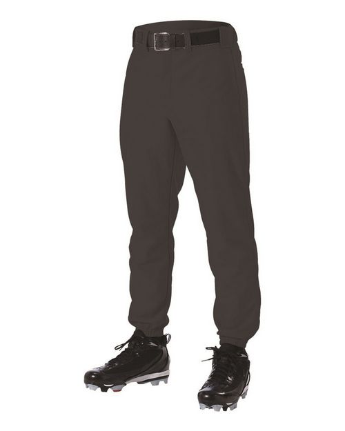 Alleson Athletic A00028 Baseball Pants