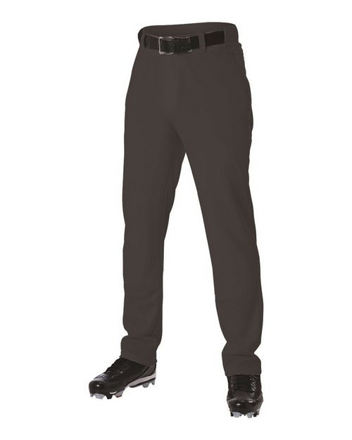 Alleson Athletic A00039 Baseball Pants
