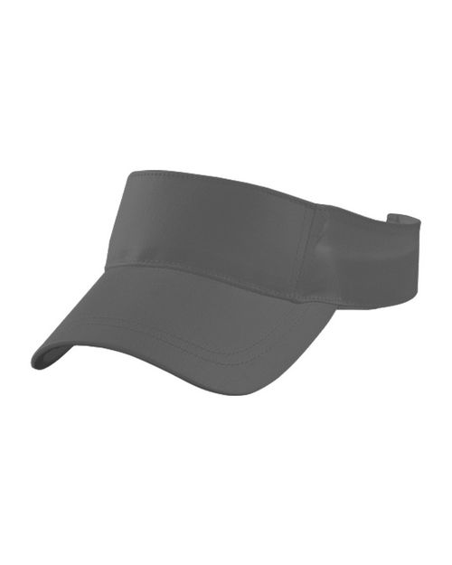 Alleson Athletic A00049 Youth Fastpitch Visor