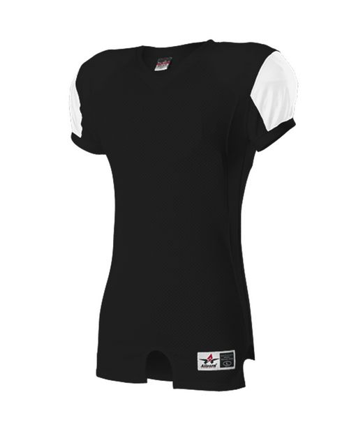Alleson Athletic A00161 Stretch Football Jersey