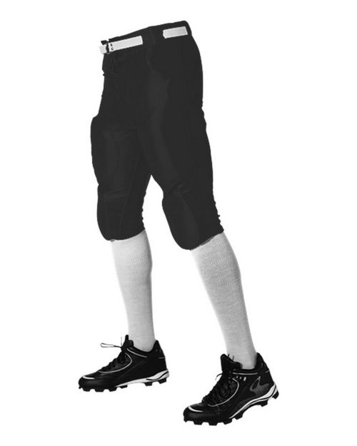 Alleson Athletic A00178 Football Pant
