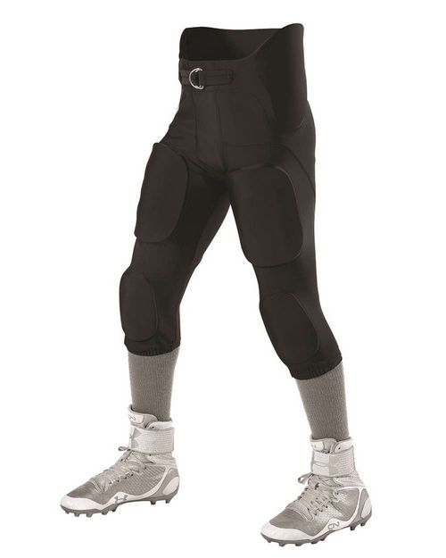 Alleson Athletic A00194 Intergrated Football Pants