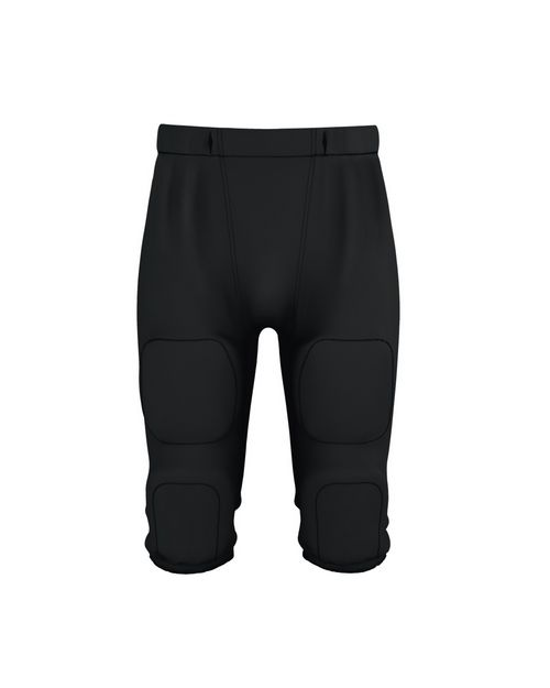 Alleson Athletic A00202 Youth Interception Football Pants