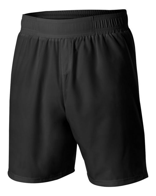 Alleson Athletic A00240 Wrestling Short