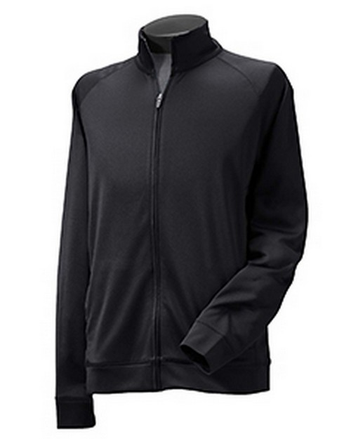 All Sport M4009 Mens Lightweight Jacket