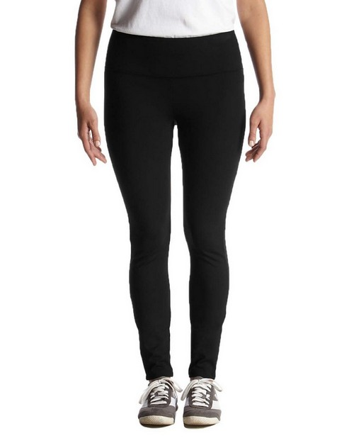All Sport W5019 Ladies Legging