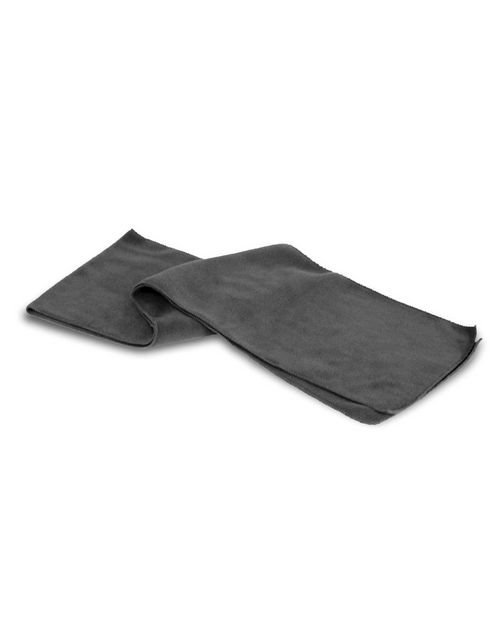 Alpine Fleece 8708 Fleece Scarf