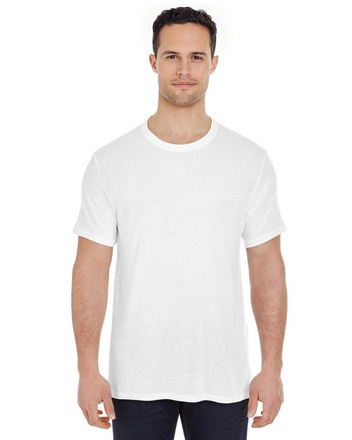 Alternative 05050BP Mens Keeper T-Shirt