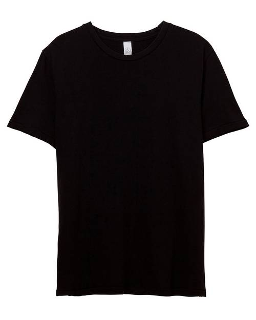 Alternative 1010CG Mens Outsider T-Shirt
