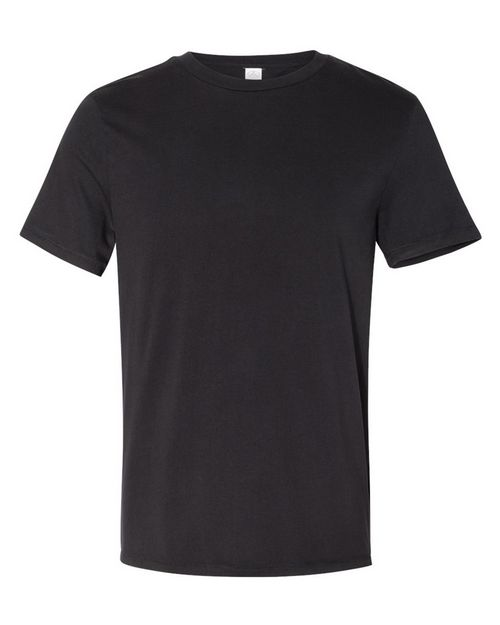 Alternative 1010 Mens The Outsider Tee Shirt
