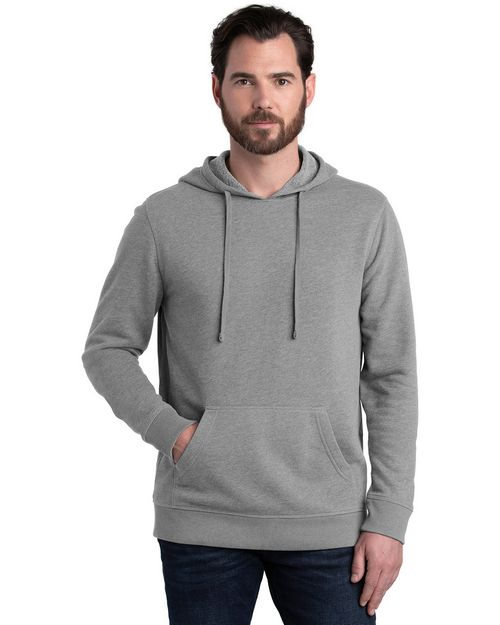Alternative AA8051 Rider Blended Fleece Pullover Hoodie