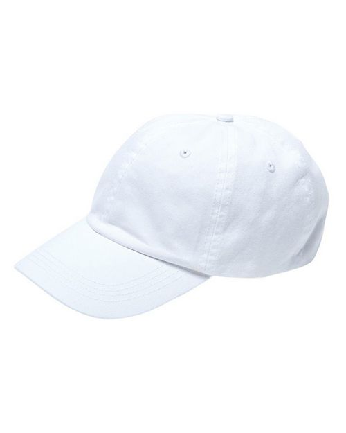 Alternative H0070 Unisex Dad Cap