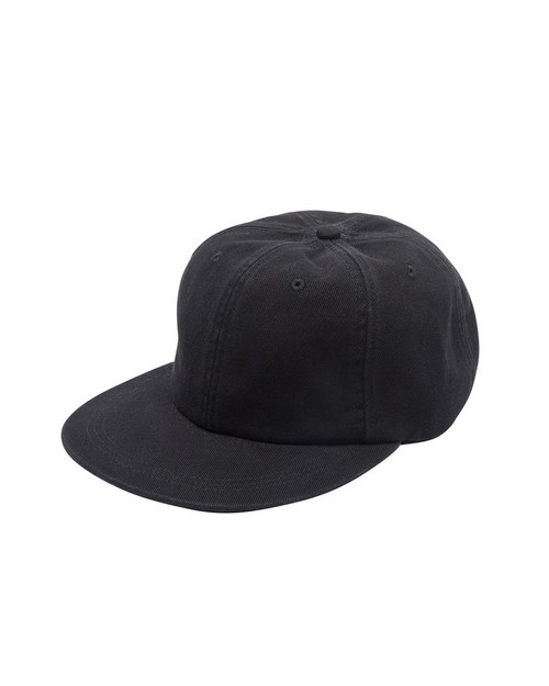 Alternative H0088C1 Ball Cap