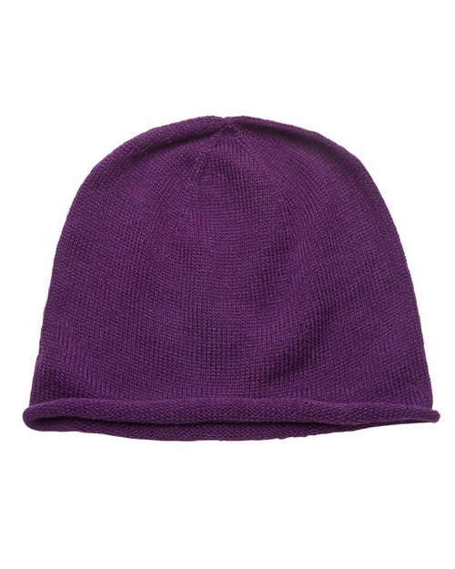 Alternative H0091A2 Oversized Beanie