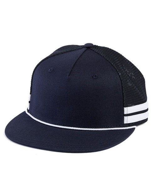 Alternative H0113H Slater Ball Cap