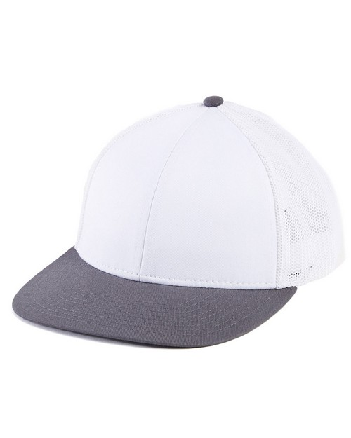 Alternative H0116H Sammy Ball Cap