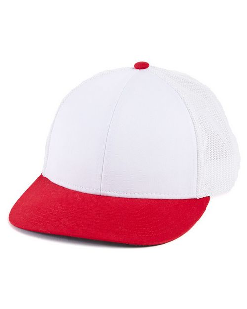 Alternative H0116 The Sammy Ball Cap