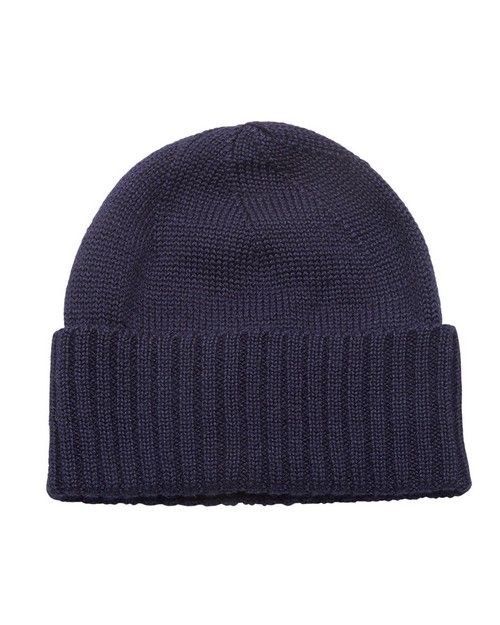Alternative H3015K7 Londoner Beanie