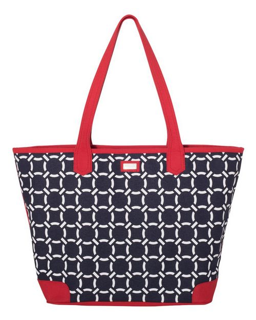 Ame & Lulu DAY100 25.5L Day Tote