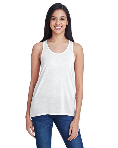 Anvil 32PVL Ladies Freedom Tank