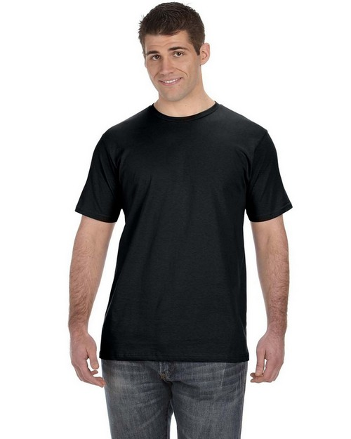 Anvil OR420 100% Organic Men's Cotton T-Shirt