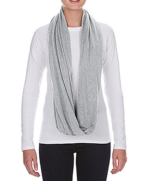 Anvil S100 Infinity scarf