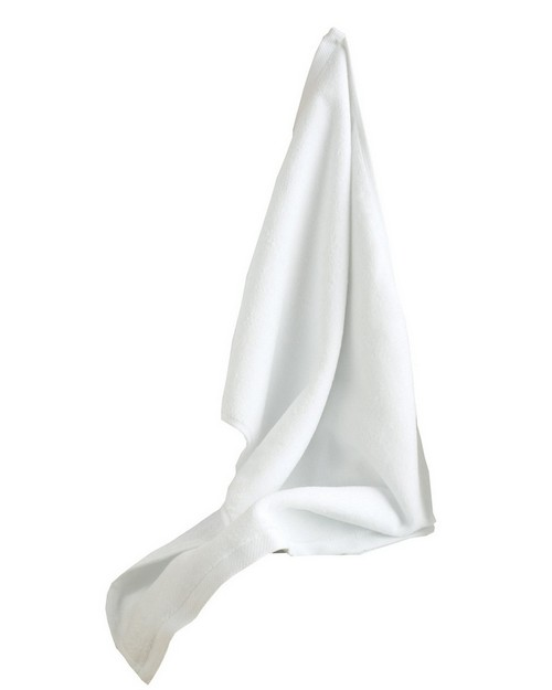 Anvil T680 Hemmed Hand Towel