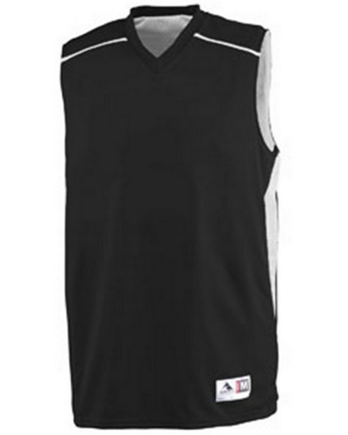 Augusta Sportswear 1171 Youth Slam Dunk Jersey