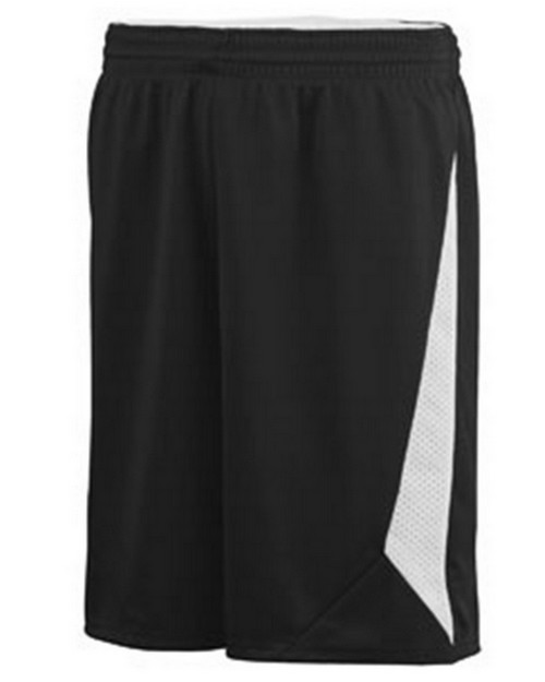 Augusta Sportswear 1176 Youth Slam Dunk Short