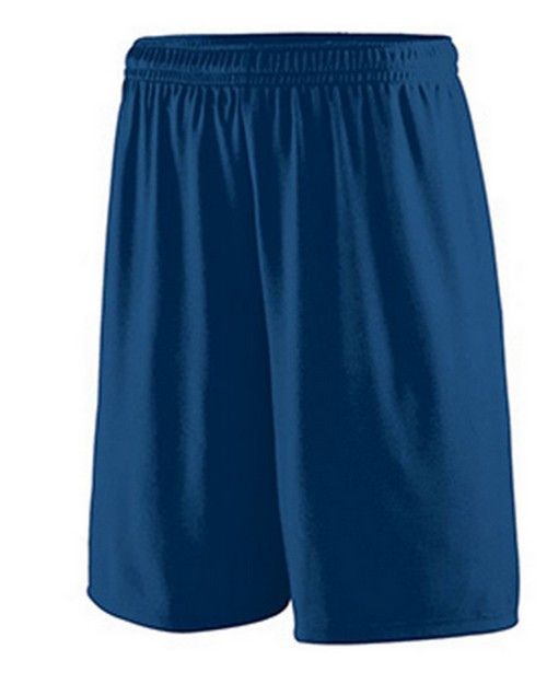 Augusta Sportswear 1420A Adult Training Short