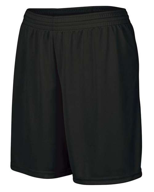 Augusta Sportswear 1423 Ladies Octane Short