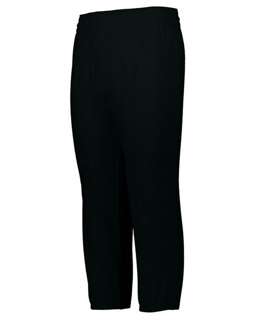 Augusta Sportswear 1487 Pull-Up Baseball Pants