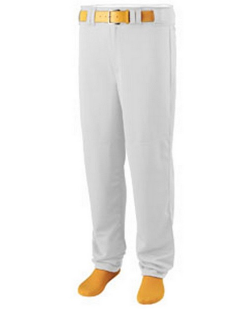 Augusta Sportswear 1490 Adult Walk Off Baseball/Soft-Ball Pant