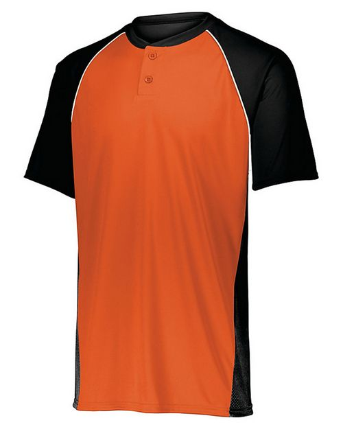 Augusta Sportswear 1560 Men Limit Jersey