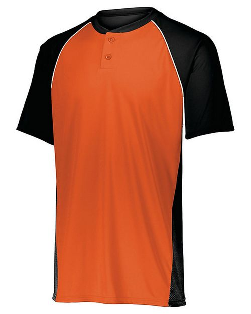 Augusta Sportswear 1561 Youth Limit Jersey