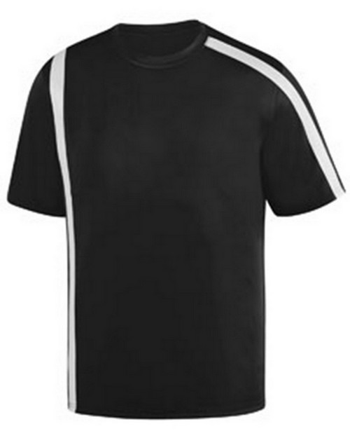 Augusta Sportswear 1620 Adult Attacking Third Jersey
