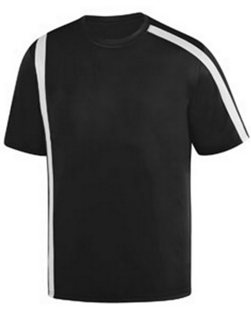 Augusta Sportswear 1621 Youth Attacking Third Jersey