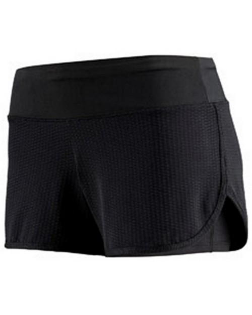 Augusta Sportswear 2424 Ladies Sadie Short