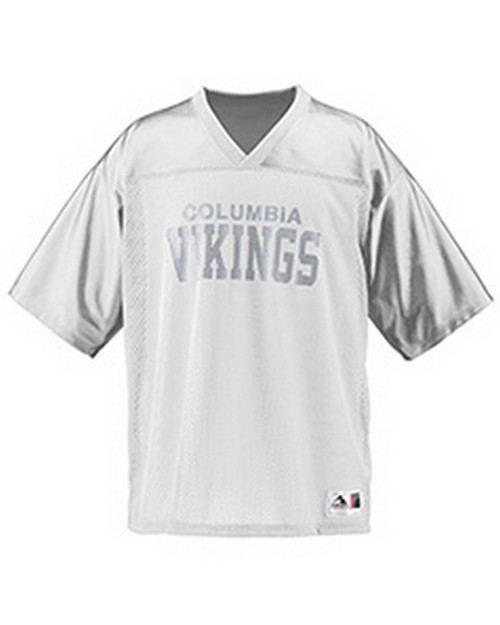 Augusta Sportswear 258 Youth Stadium Replica Jersey