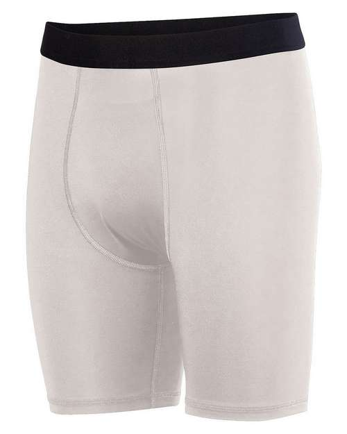 Augusta Sportswear 2615 Mens Hyperform Compression Short