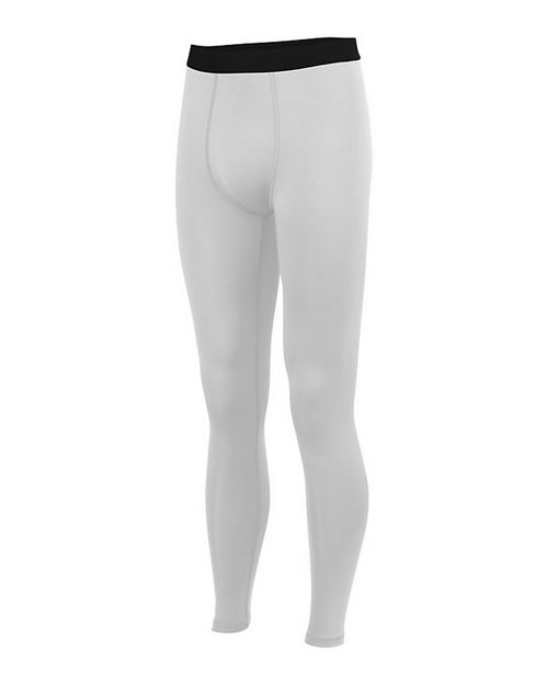 Augusta Sportswear 2620 Hyperform Compression Tight