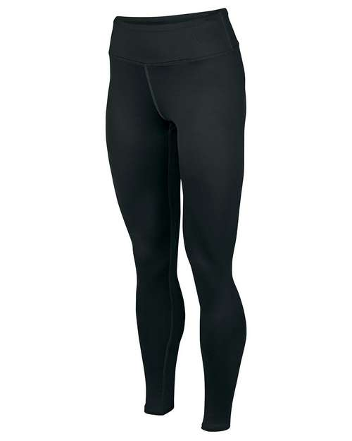 Augusta Sportswear 2630 Ladies Hyperform Compression Tight