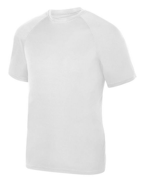 Augusta Sportswear 2791A Youth Attain Wicking Tee