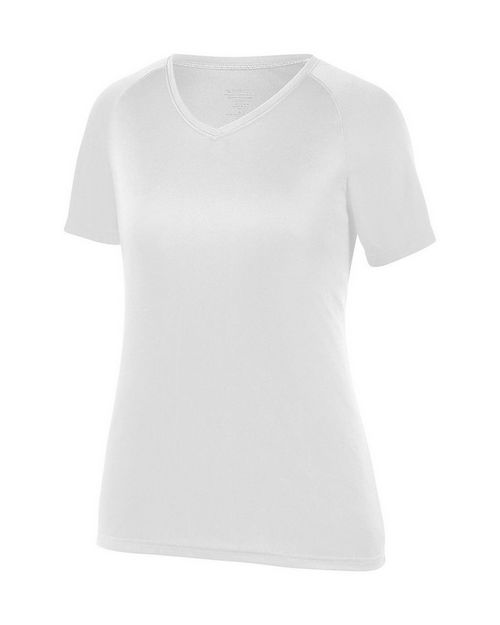 Augusta Sportswear 2792A Ladies Attain Wicking Tee