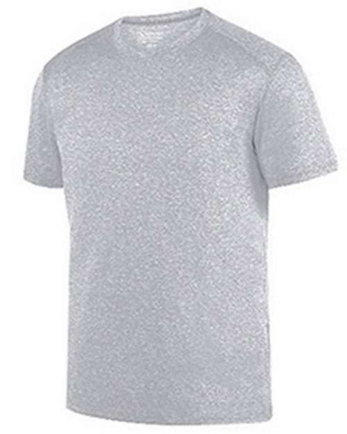 Augusta Sportswear 2801 Youth Kinergy Training Tee