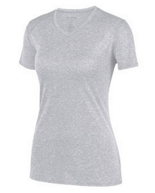 Augusta Sportswear 2805 Ladies Kinergy Training Tee